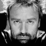 "</p> <p style=""text-align: center;""><span style=""font-size: 16px;"">Luc besson</span></p> <p>"