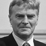 "</p> <p style=""text-align: center;""><span style=""font-size: 16px;"">Max Mosley</span></p> <p>"