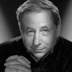 "</p> <p style=""text-align: center;""><span style=""font-size: 16px;"">Jean Todt</span></p> <p>"